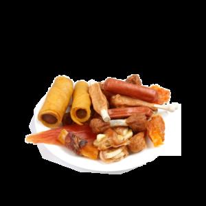 Лакомства и витамины