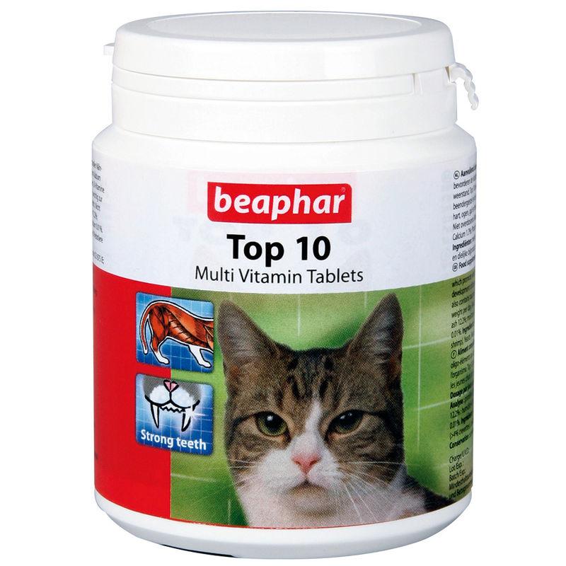 Корм для кошек Urinary купить в Витебске: цены. Продажа в