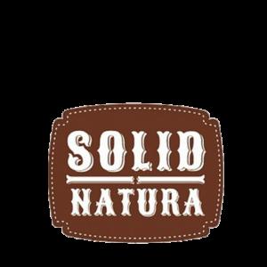 Solid Natura