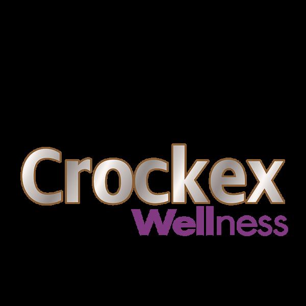 Crockex