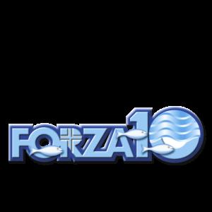 Forza 10