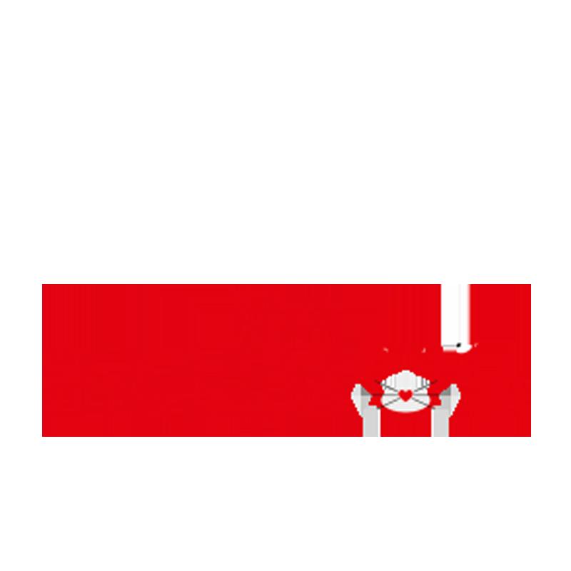 НАШ РАЦИОН