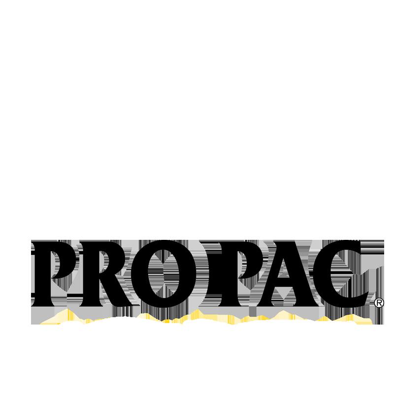 Pro Pac